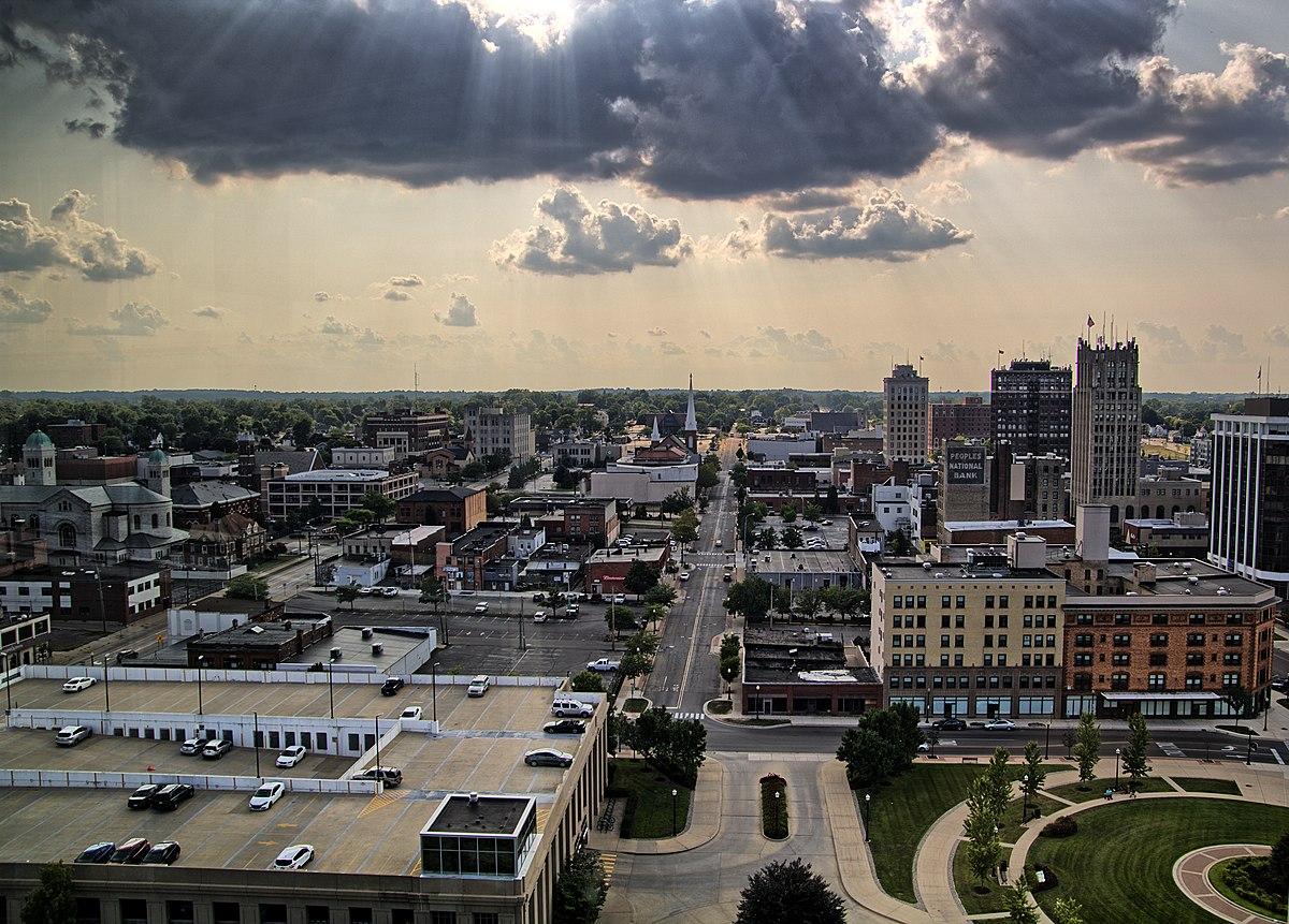 Used Tires Jackson Mi >> Rose City Motors Fort Wayne In - impremedia.net