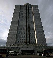 Hotel Atlanta Wien Parken