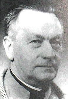 Dr.Augustin.Pechlat.1877-1941.jpg