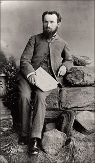 Abraham Groves Canadian physician and surgeon