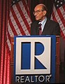 Dr. Alan Greenspan (3525625555).jpg