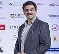 Dr Sudhir bhola.jpg