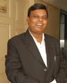 Dr Suresh mane.png