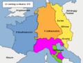 Dr Verdrag vo Meerse 870-als.png