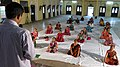 Dr dwivedi addressing for yog .jpg