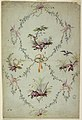 Drawing, Design for a Silk Brocade, ca. 1790 (CH 18304909).jpg