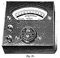 Drawing of Unipivot galvanometer.jpg
