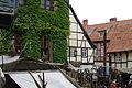 Dreharbeiten TILL EULENSPIEGEL 15. Mai 2014 in Quedlinburg by Olaf Kosinsky (20 von 35).jpg