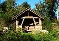 Drei-Eichen-Hütte - panoramio.jpg
