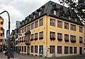 Dreikönigenhaus Koblenz (2011-09-08 Sp).JPG