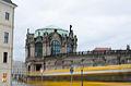 Dresden, Zwinger, 005.jpg