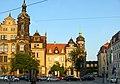 Dresden-Schloss02.jpg