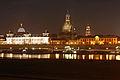 Dresden (2951944524).jpg