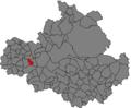 Dresden Gemarkungen Leutewitz.PNG