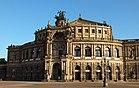 Dresden Semperoper 04.JPG