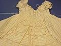 Dress, baby's (AM 16133-1).jpg
