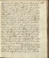 Dressel-Lebensbeschreibung-1751-1773-166.tif