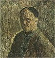 Drevin-Selfportrait. 1923. Tretyakov Gallery.jpg