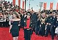 Drew Barrymore Corey Feldman.jpg