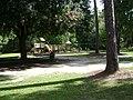 Drexel Park 6.jpg
