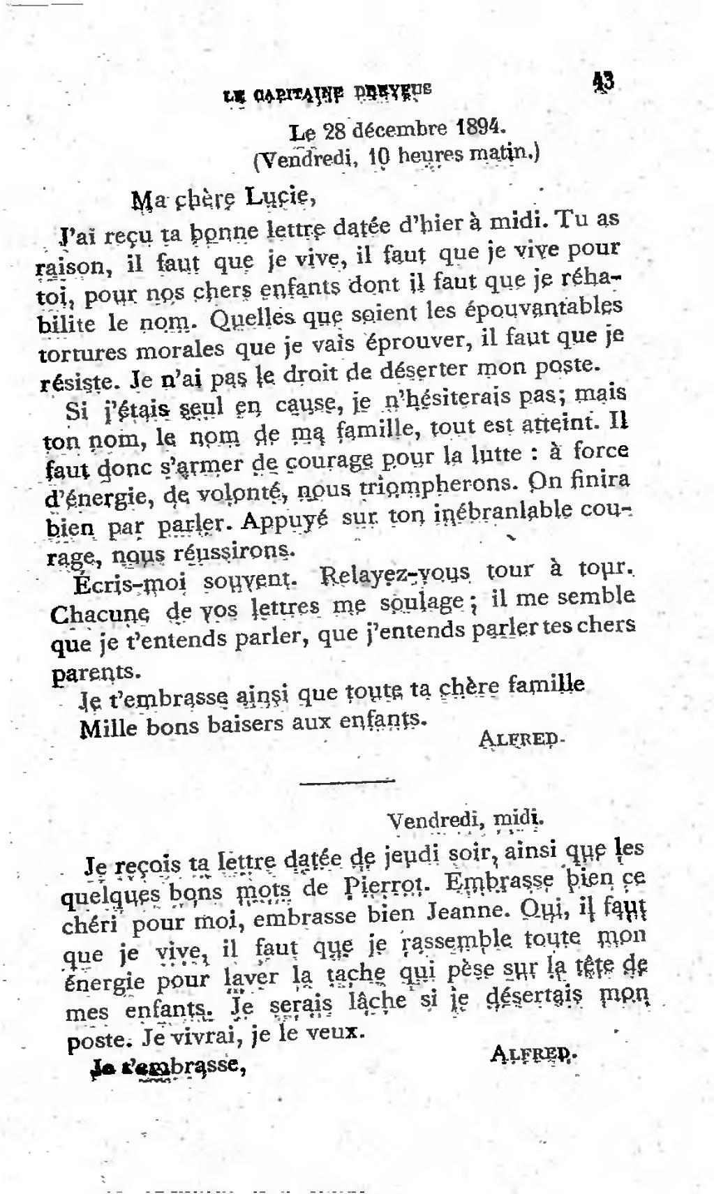Pagedreyfus Lettres D Un Innocent 1898djvu42 Wikisource