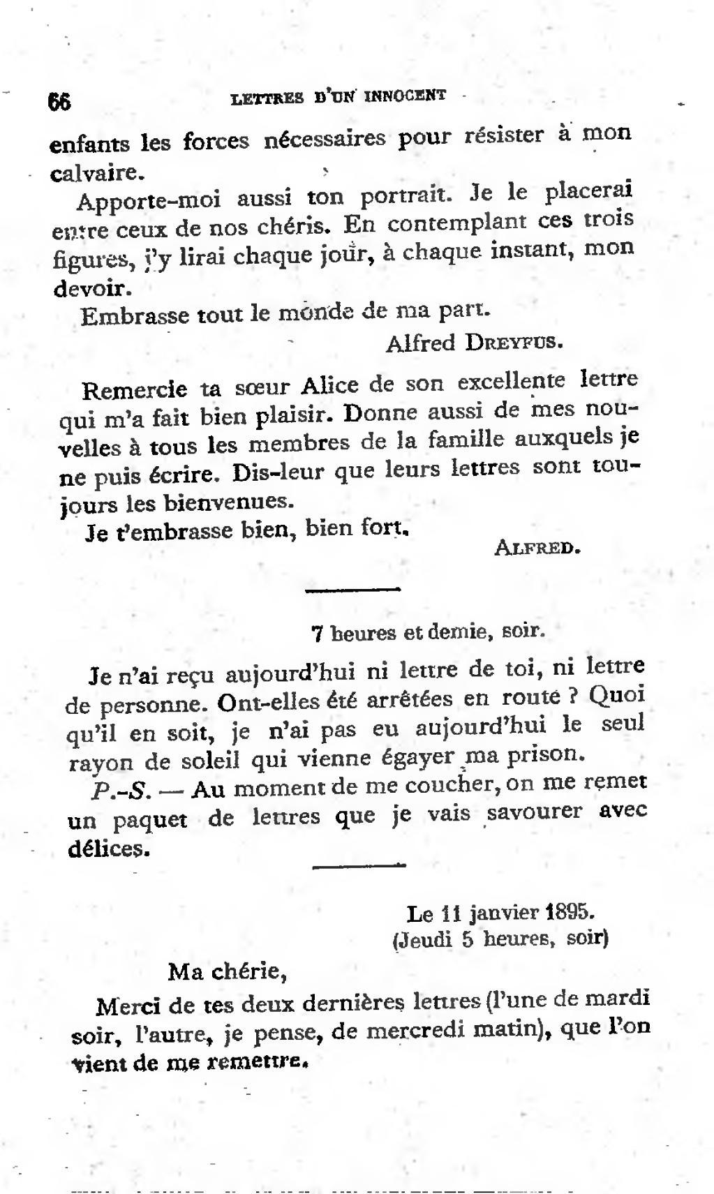 Noir accoudoirs de Repose-Pieds y Compris Coussin et Dossier Mains courantes GFEI Si/ège de v/élo Universel pour si/ège denfant avec Porte-b/éb/é
