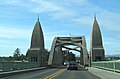 Driving across the Siuslaw River Bridge northbound 2.jpg