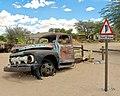 Driving through the Namib Desert (38666498050).jpg