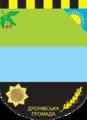 Dronivka gerb.png