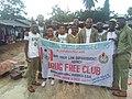Drug free club Operation Say No To drug Abuse in Nigeria.jpg