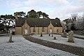 Drumelzier Parish Church - geograph.org.uk - 1619706.jpg