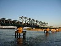 Drumsko-železnički most u Novom Sadu.JPG