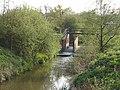 Drungewick aqueduct - geograph.org.uk - 166083.jpg