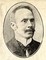 Drutski Lyubetski.tif