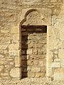 Druyes-les-Belles-Fontaines-FR-89-église-b4.jpg