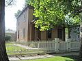 DuBois House (7359859536).jpg