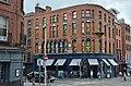Dublin - 2016 - panoramio - StevenL (10).jpg