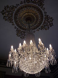 Dublin Castle Drawing Room chandelier.jpg