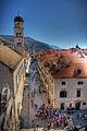 Dubrovnik Old Town (3147696669).jpg