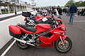 Ducati - Flickr - exfordy (1).jpg