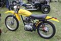 Ducati 450RT (12405079454).jpg