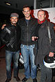 Ducati Launch (5762315360).jpg
