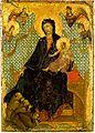 Duccio franciscan-madonna-421.jpg