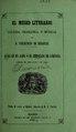 Duda en el alma, o, El embozado de Córdoba - drama original en tres actos y en verso (IA dudaenelalmaoele6217443).pdf