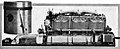 Duesenberg Straight-6 marine engine (1916).jpg