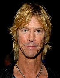 Duff McKagan 2012.JPG