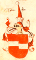 Duino-Wappen IC.png
