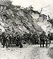 Duitse troepen in Joegoslavië (2948560999).jpg