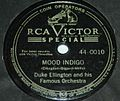 Duke Ellington orchestra mood indigo.jpg
