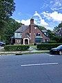 Duke Street, Morehead Hill, Durham, NC (49140267786).jpg